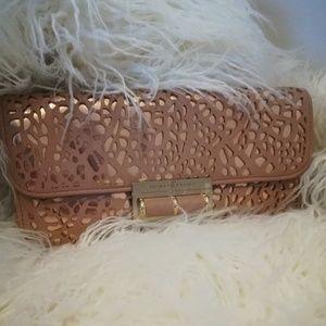 Ivanka Trump Cross body purse